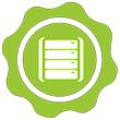 Služby webhostingu