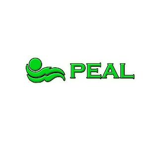 Ekologická laboratoř PEAL s.r.o.