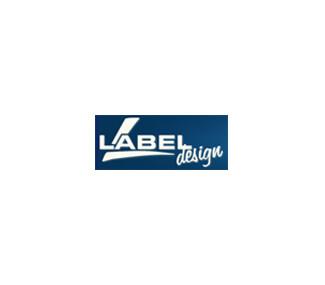 Label design, a.s.