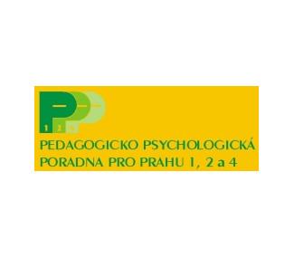 Pedagogicko-psychologická poradna pro Prahu 1,2 a 4